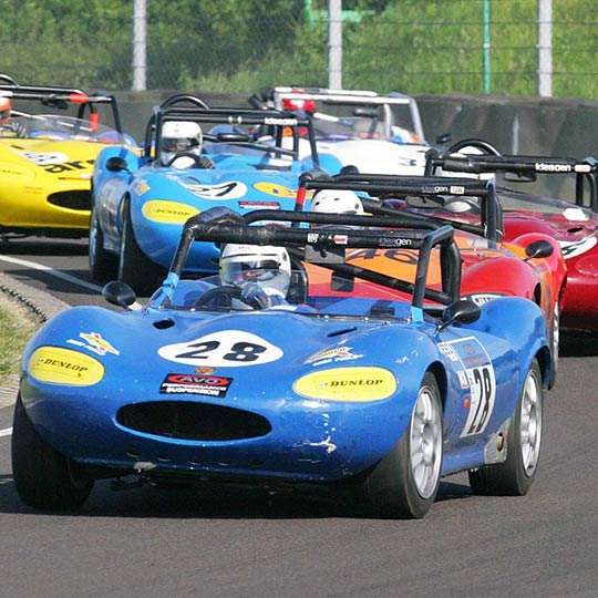 motor-sport-entrance-experience-day-for-two-_a